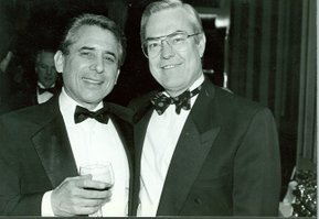 I tried to find a pix of Kup raising a glass for a toast...  but found this one instead.